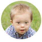 West Chester Infant Physical Therapy