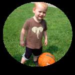 White Plains Pediatric Physical Therapy